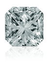 shapes square radiant